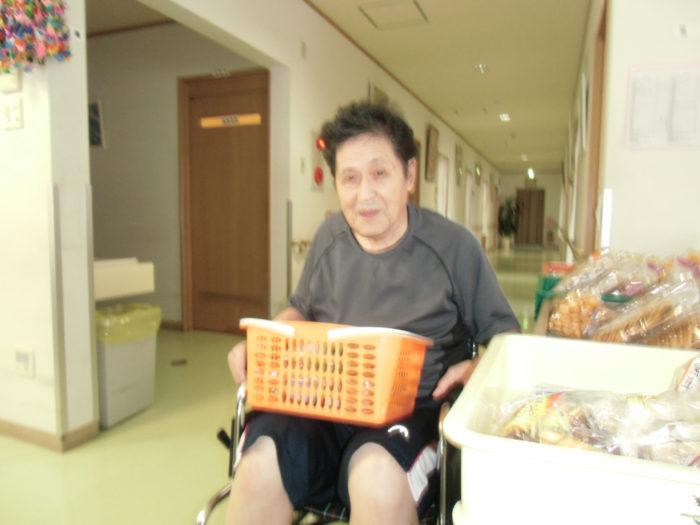 2016.9.18 栗の里案鞍稜筺2F) (6)