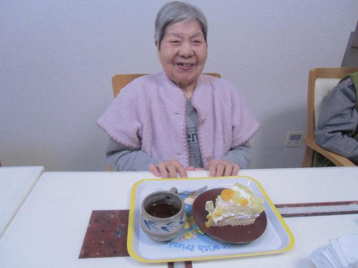 2016.12.15 お誕生日会(2F) (18)