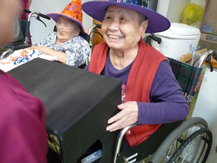 2017.10.29 ハロウィンパーティー (37)
