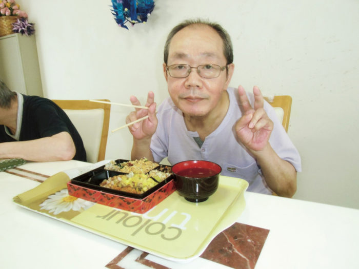 H30.9.15 敬老会お弁当(2F) (6)